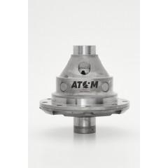 Differentiel avec blocage a air ATOM nissan avant 33 cannelures