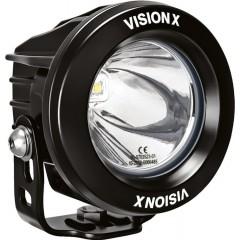 Phare VisionX 76mm