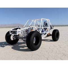 Chassis WSR-350